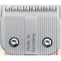 1884-7040-standard-blade-moser