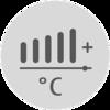 professional temperature control.png