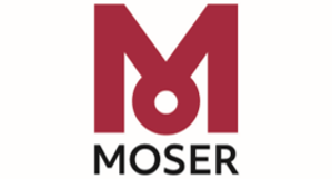 moser logo try5.png