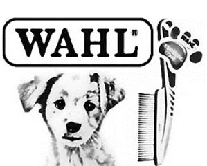 wahl grooming.png